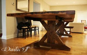 buy  sell dining table sets  city  toronto furniture kijiji classifieds