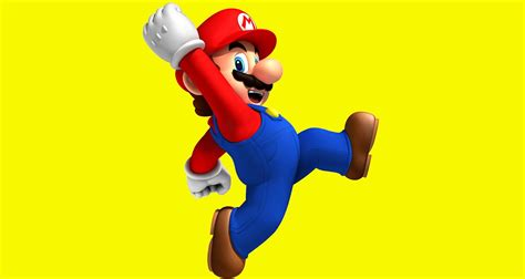 mario console nintendo 64 changed mario forever business insider
