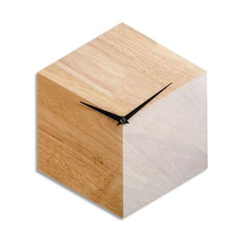 best 20 wooden clock ideas on pinterest wood clocks best 25 living room wall clocks ideas on pinterest