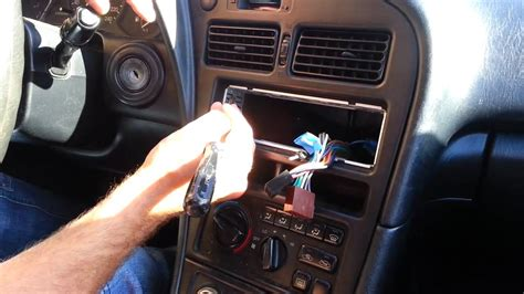 L Expert Automobile Golf 4 by Monter Auto Radio Astuce Voiture Conseils Auto Poser