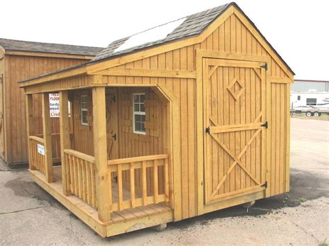 Wooden Storage Buildings Modern Outdoor With Large Wood Storage Sheds Buildings