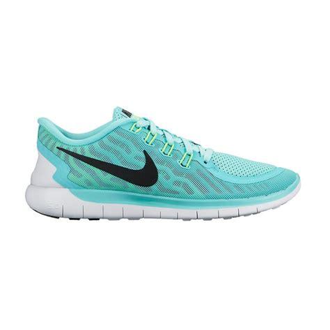 Sepatu Nike Free 50 Flowers W 2 nike club blibli