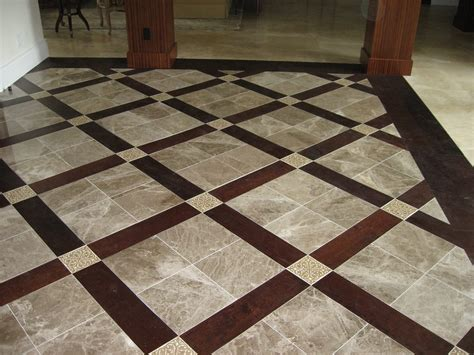 floor tile designs hardwood and tile floor designs the gold smith