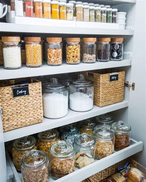 despensa definition 25 best no pantry solutions ideas on pinterest