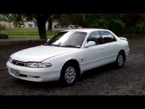 how to fix cars 1992 mazda 626 spare parts catalogs 1992 mazda 626 problems online manuals and repair information