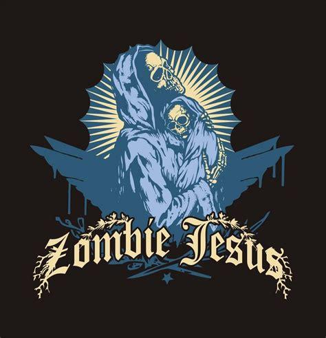 Zombie Jesus Meme - gt happy zombie jesus day e g r e g o r e s