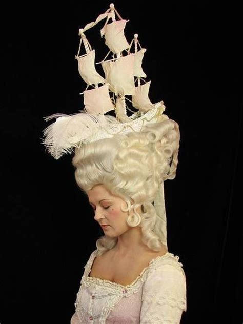 history of avant garde hairstyles 25 best ideas about historical hairstyles on pinterest
