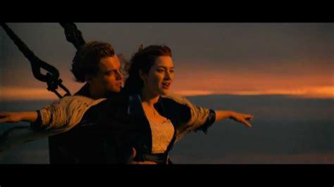 titanic film youtube full titanic 3d trailer oficial subtitulado latino full hd