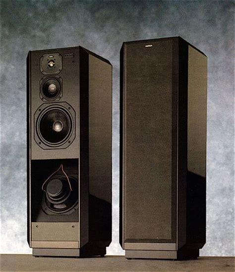 Speaker Subwoofer Revox uploads mm forum images 1349967009 1 revox agora b slim line gr jpg speaker idea