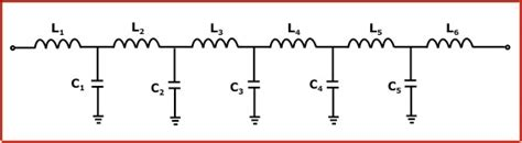 high pass filter calculator lc high pass filter design lc 28 images bee and mrm zeus 20 esc s page 80 rc groups power