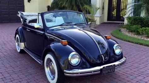 blue volkswagen beetle 1970 sold 1970 volkswagen beetle convertible for sale by