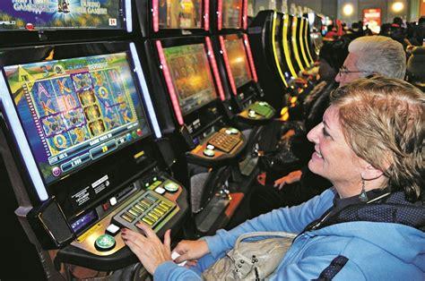 Casino Berkualitas judi bola dan keseruannya agen judi berkualitas
