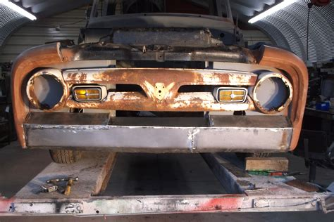 valance forum valance ford truck enthusiasts forums