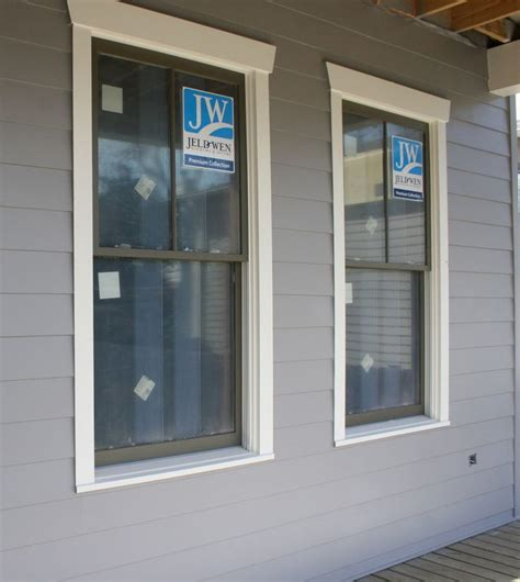 Black Exterior Windows Ideas Best 25 Black Windows Exterior Ideas On Pinterest Black House Exterior Black House And