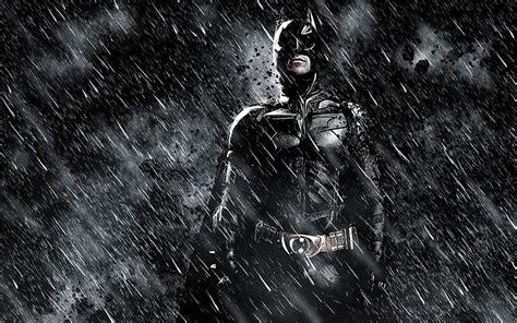 imagenes para celular batman batman the dark knight rises fondo de pantalla fondos de
