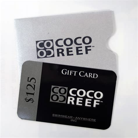 Gift Card Can Be Used Anywhere - inside beach house