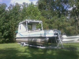 30 ft boat for sale 30 ft boats for sale