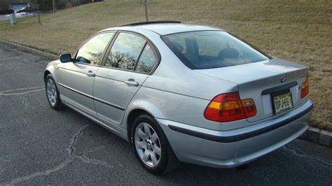2002 bmw 325ci for sale 2002 bmw 325i for sale 1902209 hemmings motor news