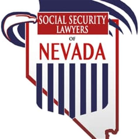 Social Security Office Valley by Social Security Lawyers Of Nevada Valley Las