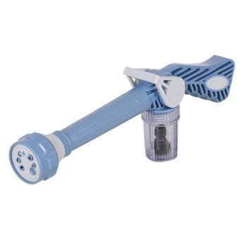 Ez Jet Water Cannon Lazada ez jet water cannon sky blue lazada ph