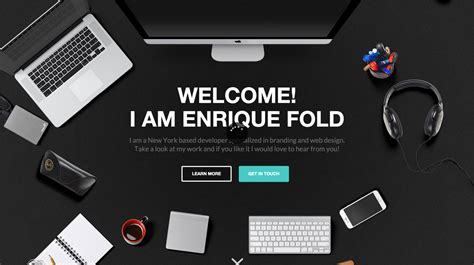 enfold theme header widget basic guide to creating better e commerce experience