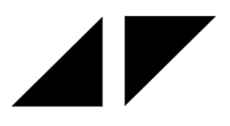 avicii triangles english exercises wake me up by avicii