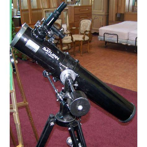 saturn telescope by meade