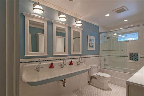 bathroom sinks ideas designs design trends