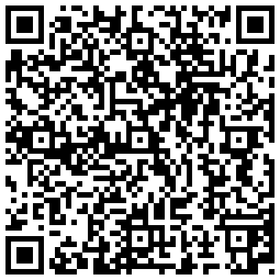 is fen a word in scrabble mynokiablog s ultimate list of must apps for windows
