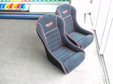 marine seat upholstery boat covers factory original equipment oem and custom
