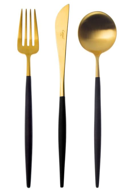 besteck modern beyond the silver spoon flatware trends for the modern table