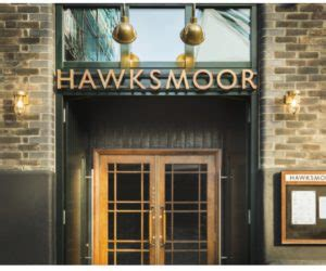 hawksmoor restaurants recipes hawksmoor restaurants and recipes to be published in october kitchen communications