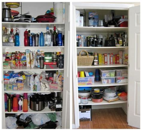 Sids Pantry by Iheart Organizing Reader Space Fantastically Free