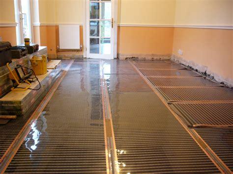 top heat l under wooden floor morespoons 035cc2a18d65