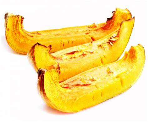 alimentazione macrobiotica ricette zucca al forno macrobiotica la ricetta per preparare la