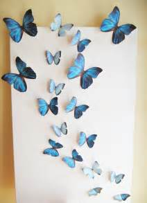 18 butterflies blue something blue butterfly by simplychiclily