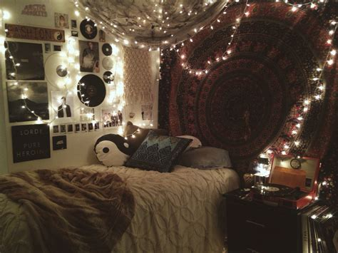 room designs pinterest the 10 dorm room ideas your pinterest board needs
