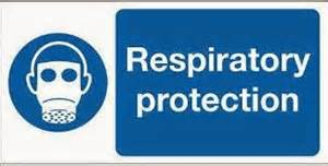 Respiratory Protection Fit Tester Cover Letter by Safety Risks June 2014