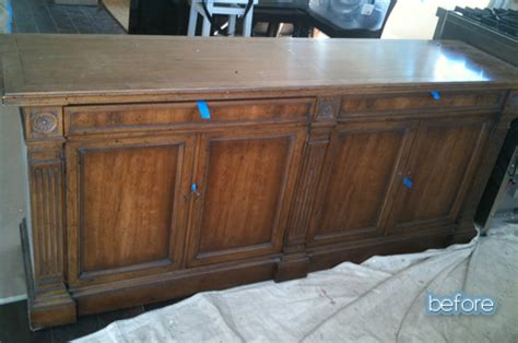 buffet kitchen island come away with me to craigslist island better after