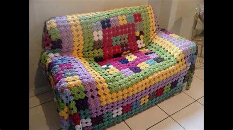 cuadro y flores tejidos a crochet n 186 02 youtube cuadros tejidos para colcha cuadro a crochet de flores