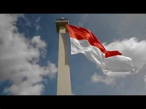 bendera merah putih vocal anak anak 2 77 mb free lagu indonesia raya mp4 mp3