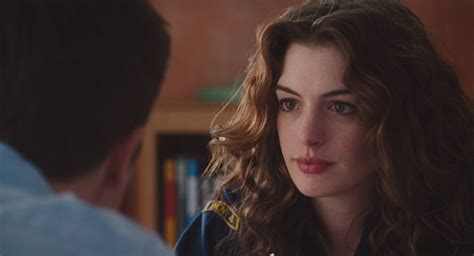 This Loved Hathaway by And Other Drugs Hathaway Image 20562566 Fanpop