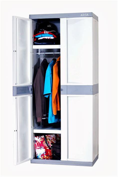 Lemari Plastik Untuk Baju jual lemari plastik gantungan baju 5and1 shop