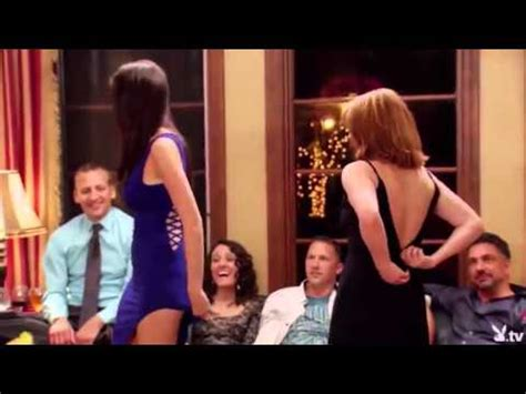 playboy tv swing season 3 episode 5 playboy tv swing season 4 ep 10 full mobile movie