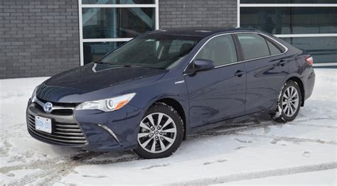 2015 toyota camry xle hybrid 2015 toyota camry xle hybrid 28 images new 2015 toyota