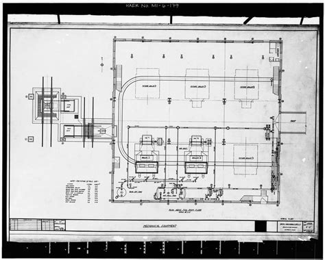 chrysler building floor plan chrysler building floor plan 28 chrysler building floor