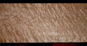 curly quilted birdseye maple lumber 22 quot x 7 5 8 quot x 15 16