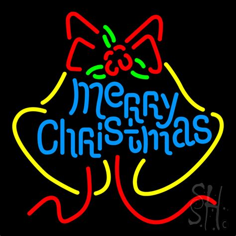 merry christmas light signs merry light decoration neon sign home improvement neon signs every thing neon