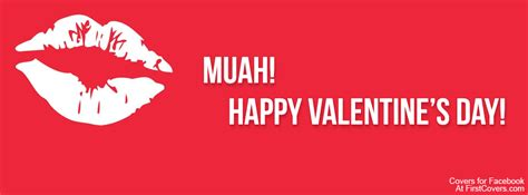 valentines cover photo valentines day cover photo entertainmentmesh