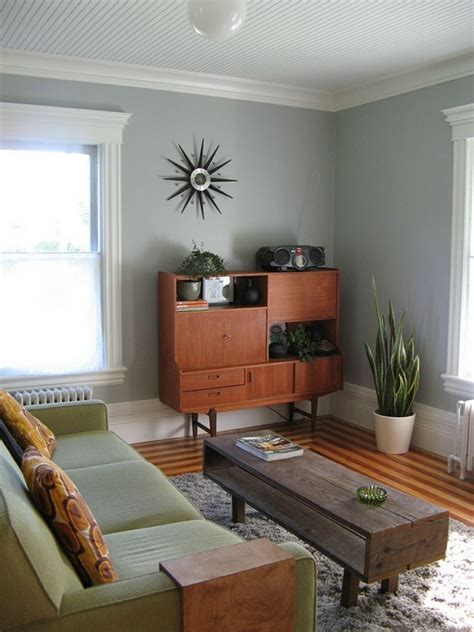mid century modern interiors furniture 1840914068 mid century modern furniture inspiring retro style interiors deavita